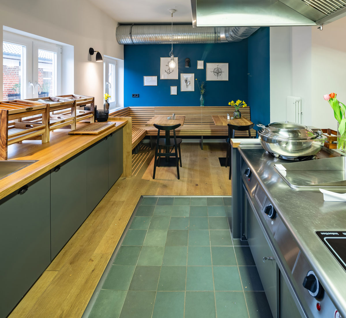 offene-Küche1