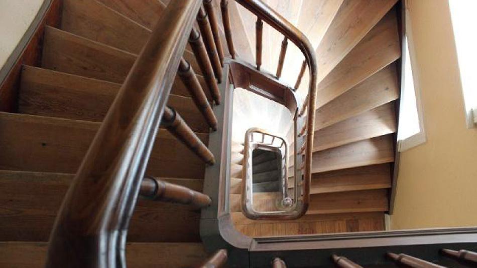 hh_leistikowstieg_treppe